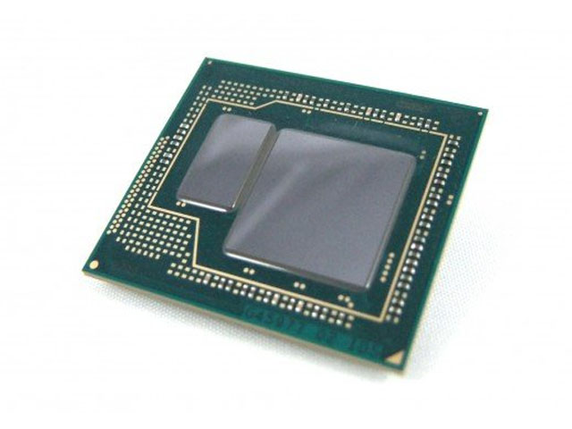 Intel-Broadwell-core