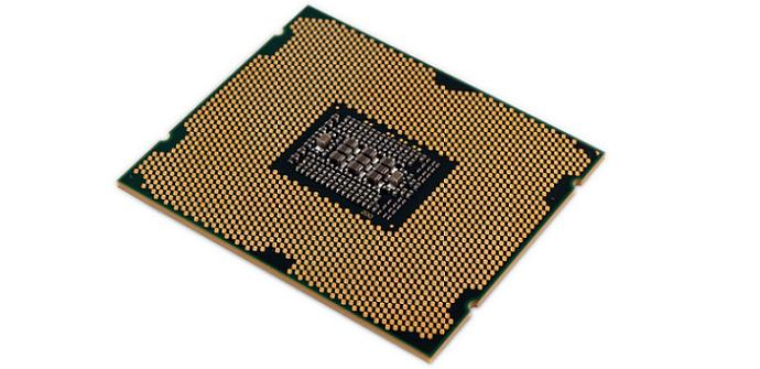 Intel-Core-i7-3970X-Extreme-Edition-690x335