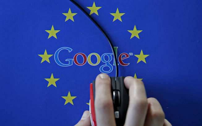 a-woman-hovers-a-mouse-over-the-google-and-european-union-logos-in-this-april-15-2015-photo-illustration-reuters-dado-ruvic-illustration-file-photo-tpx-images-of-the-day
